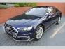 Audi A8 3,0 TDI QUATTRO MATRIX,ACC,TV,