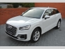 Audi Q2 1,4 TFSI 110kW S-TRONIC SPORT,