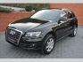 Audi Q5 2,0 TDI QUATTRO S-TRONIC, PANO