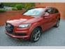 Audi Q7 3,0 TDI 180KW S-LINE QUATTRO,7