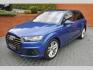 Audi Q7 3.0TDI QUATTRO 200KW,SLINE,MAT