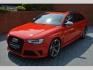 Audi RS4 4,2 QUATTRO 331KW,BOSE,PANORAM
