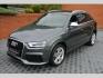 Audi RS Q3 2,5 TFSI 228KW QUATTRO S-TRONI