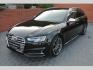 Audi S4 3,0 AVANT 3.0TFSI QUATTRO, LED