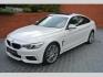 BMW Řada 4 430d xDrive GC MODEL M-SPORT,B
