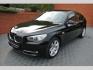 BMW Řada 5 535d xDrive GT,360°KAMERA,SOFT