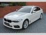 BMW Řada 5 520d xDrive M-PAKET,LED,HIFI,K