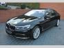 BMW Řada 7 750d xDrive, HARMAN/KARDON, SO