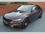 BMW M3 COMPETITION INDIVIDUAL, LED, H