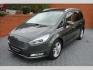Ford Galaxy 2,0 TDCI TITANIUM POWERSHIFT,L