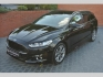 Ford Mondeo 2,0 TDCI ST-LINE 132KW,LED,KAM