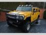 Hummer H2 6,0 V8 232KW LUXURY, TAŽNÉ , V