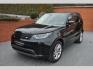 Land Rover Discovery 3,0 TDV6 HSE,LED,PARK. KAMERA,