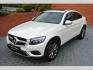 Mercedes-Benz GLC COUPÉ 220D 4MATIC,LED,360°KAME