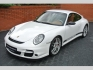 Porsche 911 3,8 CARRERA 4S 261kW, XENON, N