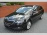 Škoda Superb 2,0 TDI 125 KW DSG 4X4 AMBITIO