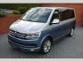 Volkswagen Multivan 2,0 TDI 150KW 4MOTION DSG HIGH