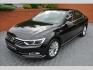 Volkswagen Passat 2,0 TDI 140KW 4MOTION DSG HIGH