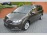 Volkswagen Sharan 2,0 TDI DSG HIGHLINE 7 MÍST,BI