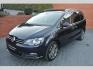 Volkswagen Sharan 2,0 TDI 4MOTION HIGHLINE, NAVI