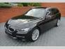 BMW Řada 3 330d LUXURY LINE, HEAD-UP, NAV