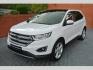 Ford Edge 2,0 TDCI 154 KW 4X4 TITANIUM,