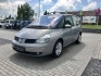 Renault Espace 2.2d 110 kW KLIMA,7 MÍST
