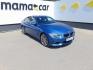 BMW Řada 4 430d Gran Coupe xDrive M-Pake