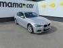 BMW Řada 3 330d xDrive M-PAKET ČR 1MAJ