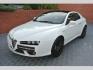 Alfa Romeo Brera 2,0 JTDM 125 KW SPORT, TEMPOMA
