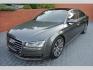 Audi A8 3,0 TDI QUATTRO LONG, MATRIX,