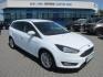 Ford Focus Trend Plus 1.0 EcoBoost 125k k