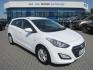 Hyundai i30 1.6i CVVT Trikolor kombi