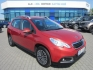 Peugeot 2008 ACTIVE 1.6 BlueHDI 100 k MAN5