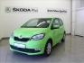 Škoda Citigo 1,0 MPi Ambition 3dv.