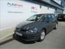 Volkswagen Golf 1,4 TSi Comfortline 6MT