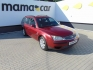 Ford Mondeo 2.0TDi 85 kW