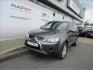 Mitsubishi Outlander 2,4 MIVEC AT Intense+ 4WD