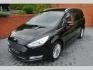 Ford Galaxy 2,0 TDCI 110 KW POWERSHIFT TIT