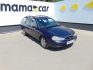 Ford Mondeo 1.8TD 66kW GHIA SERVISNÍ KNIHA