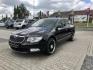 Škoda Superb 3.6 FSI 4x4 Elegance AP