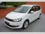Volkswagen Sharan 2,0 TDI DSG 135KW 4MOTION HIGH
