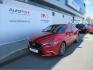 Mazda 6 2,0 i Revolution Navi 6MT