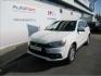 Mitsubishi ASX 1,6 MIVEC Invite+ 2WD