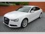 Audi A5 2,0 TDI 110 KW S-LINE, BANG&OL