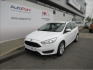 Ford Focus 1,6 TDCi Trend+ 6MT AKCE!
