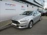 Ford Mondeo 2,0 TDCi Bussines Edition 6MT