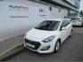 Hyundai i30 1,6 CRDi Trikolor Komfort AKCE