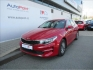 Kia Optima 1,7 CRDi AT Business