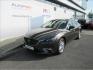 Mazda 6 2,0 i Attraction NAVI 6MT